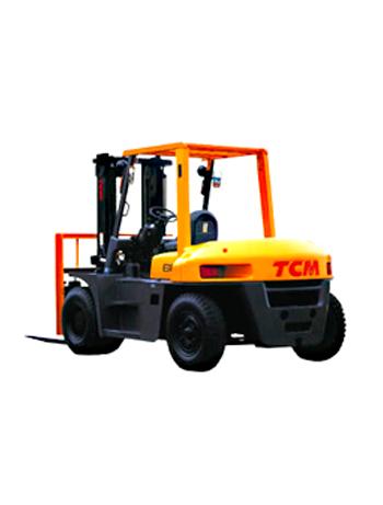 TCM-Lifts-Truck